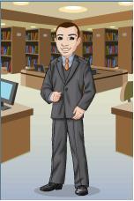 Jonathan ellis avatar