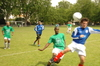 Mp_football_match_rw_08_040